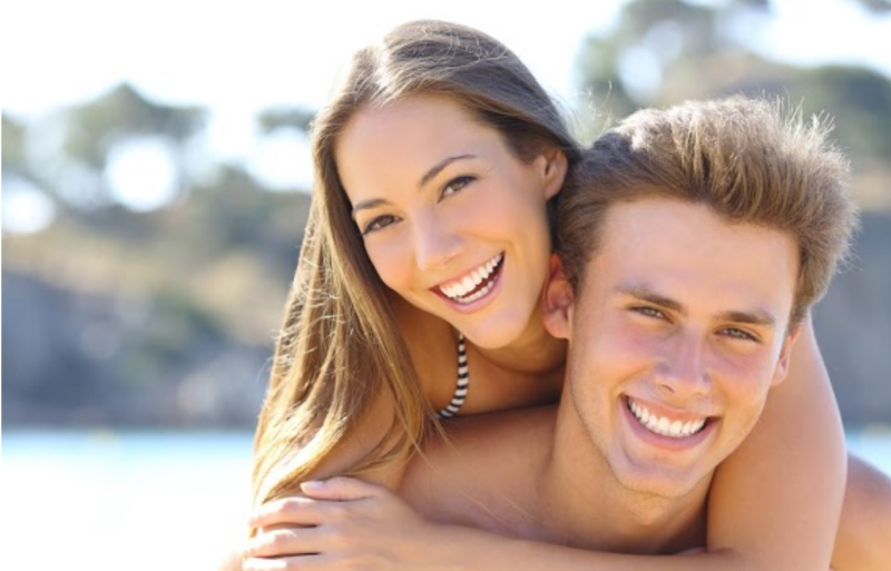 Why Get Invisalign Teen This Summer?